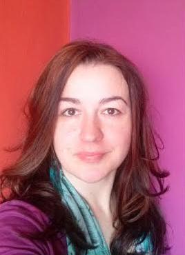 Amra Kurtić