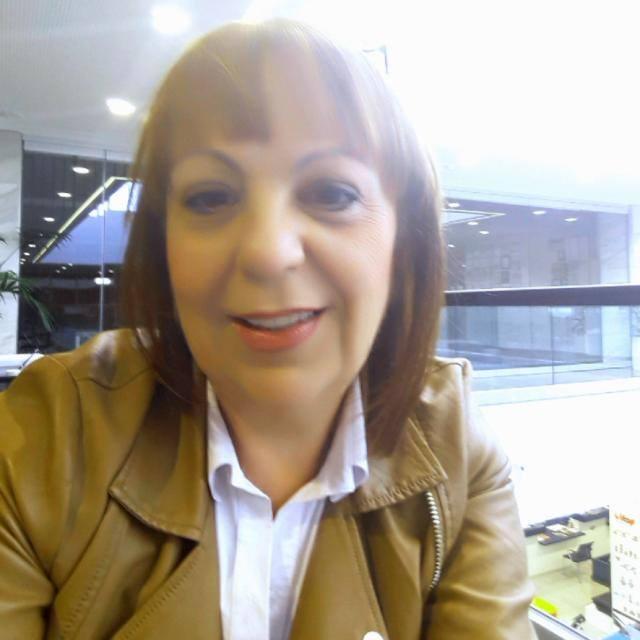 Marinka Pejić