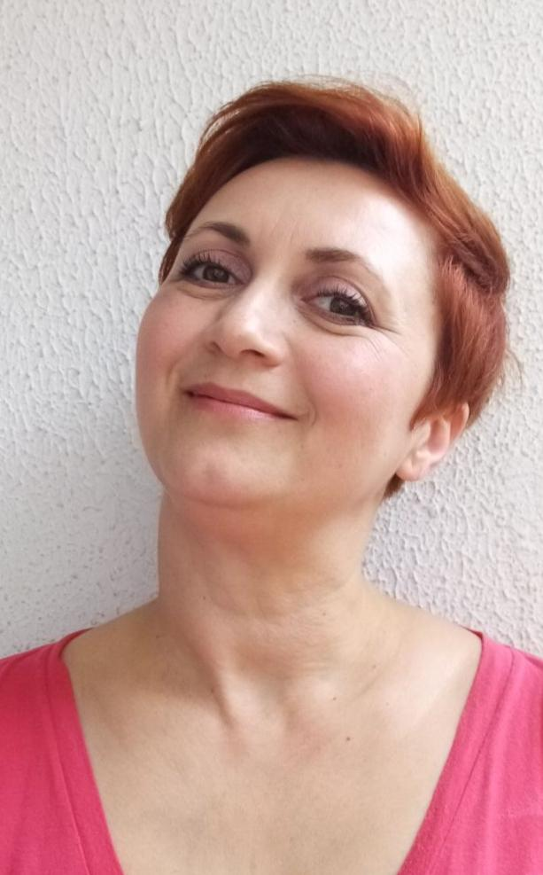 Katarina Stipić-Komadina